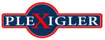 Plexigler