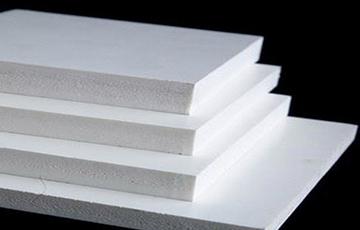 PVC Foam Image
